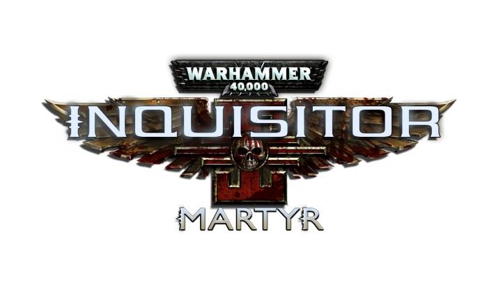 Warhammer 40000 Armageddon on Steam