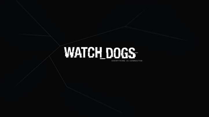 Watch Dogs-1