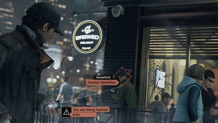 Watch Dogs-16