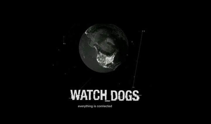 Watch Dogs-2