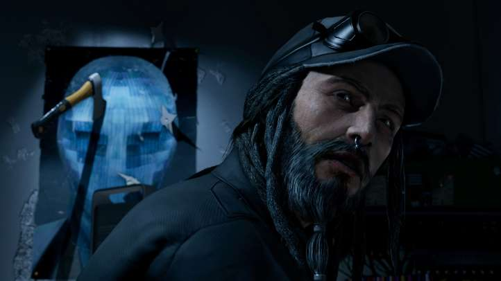 Watch Dogs-27