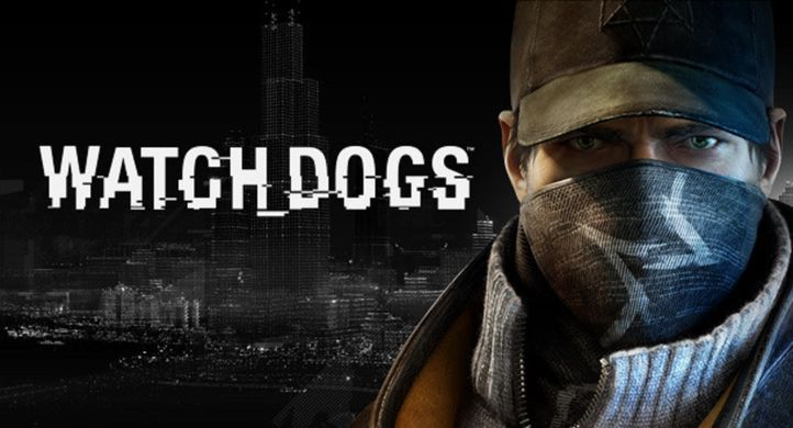 Watch Dogs-3