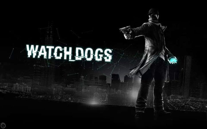 Watch Dogs-34
