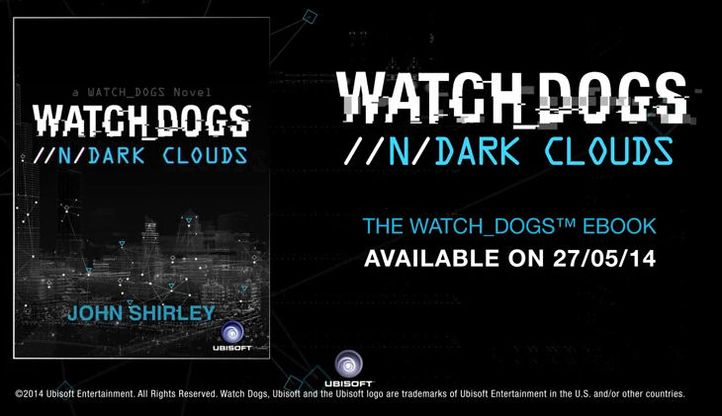 Watch Dogs-35