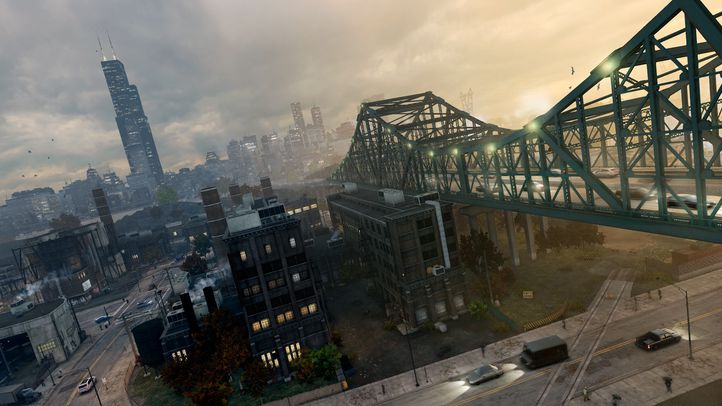 Watch Dogs-39