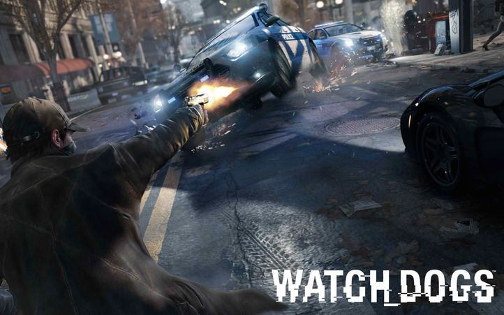 Watch Dogs-44