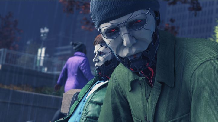 Watch Dogs-47
