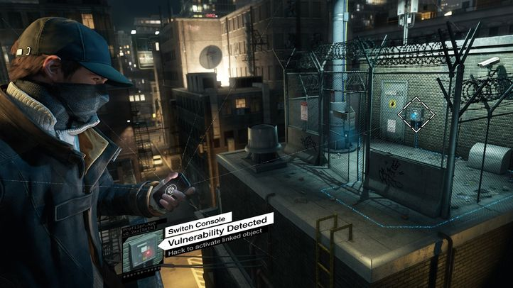 Watch Dogs-48