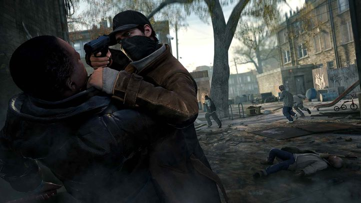 Watch Dogs-8