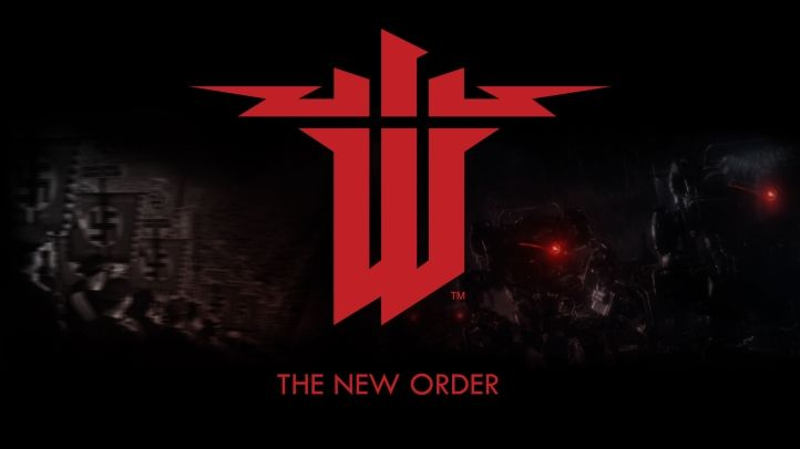 Wolfenstein The New Order-15