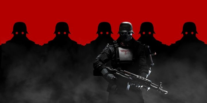 Wolfenstein The New Order-7