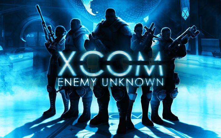 XCOM enemy unknown 1