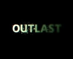 Outlast-Logo