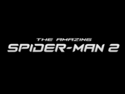 The Amazing Spider-Man 2-Logo