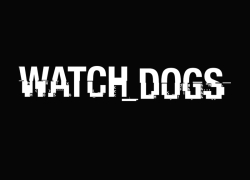 Watch Dogs-Logo