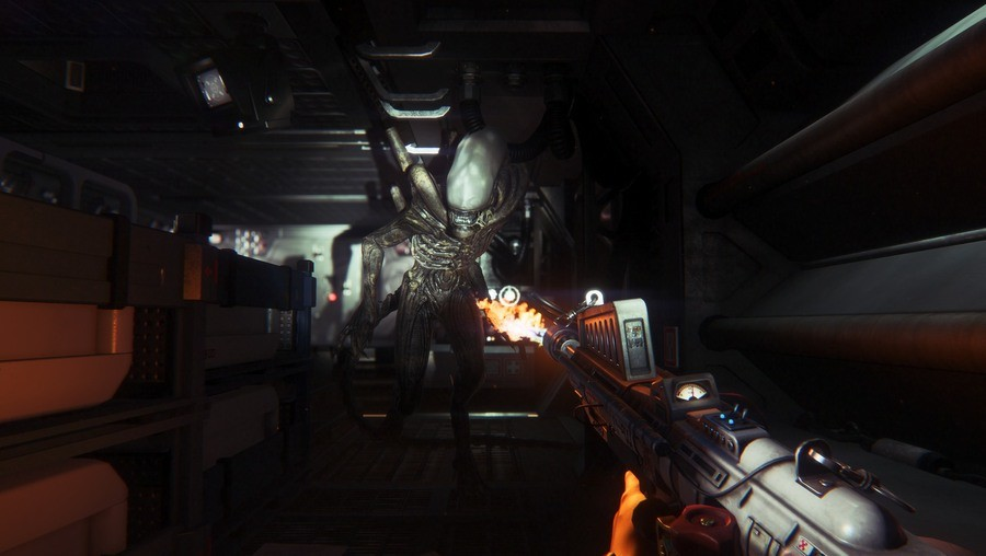 Alien Isolation-26