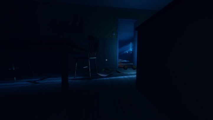 Among the sleep logo