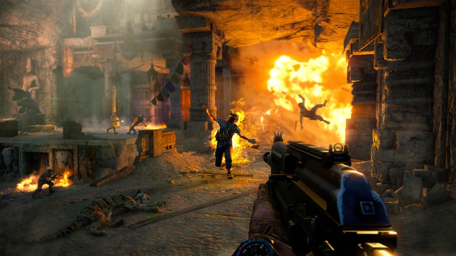 Far Cry 4-30