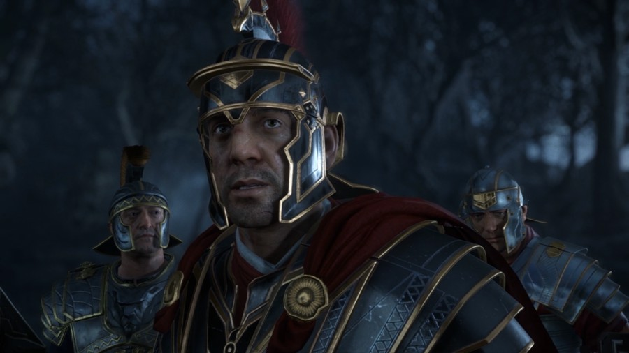 ryse-son-of-rome-1382158351884458
