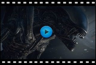 Alien Isolation Video-5