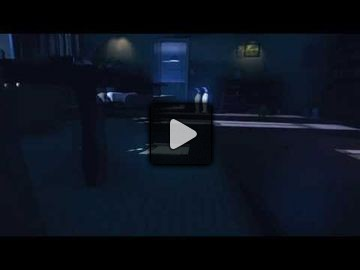 Among the sleep video 1