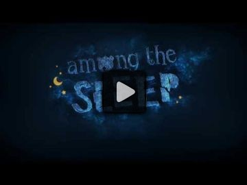 Among the sleep video 3