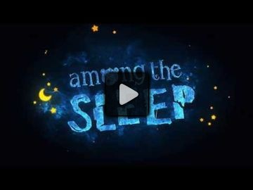 Among the sleep video 4