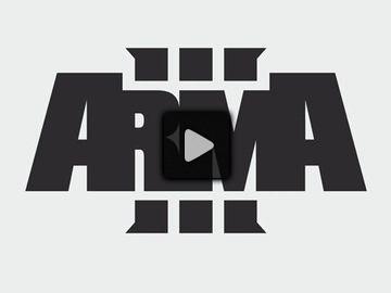 ArmA 3 video 1