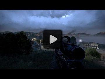 ArmA 3 video 10