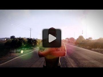 ArmA 3 video 13