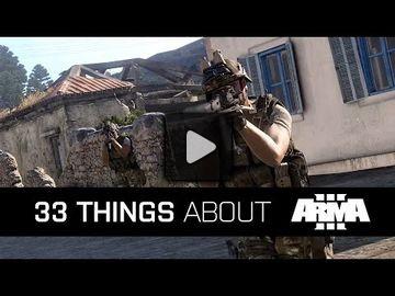 ArmA 3 video 15