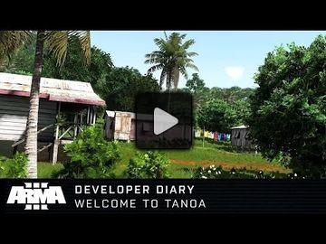 ArmA 3 video 18