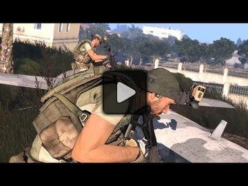 ArmA 3 video 19
