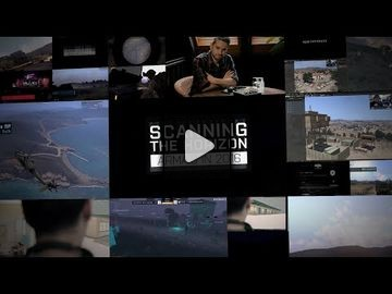 ArmA 3 video 20