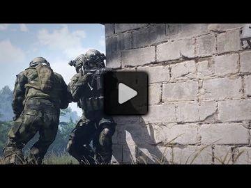 ArmA 3 video 23