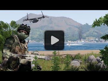 ArmA 3 video 24