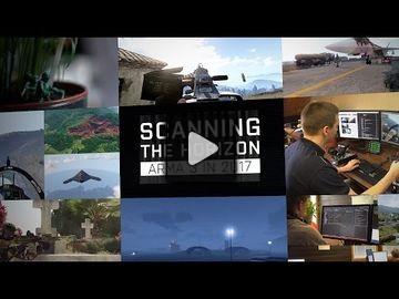 ArmA 3 video 25