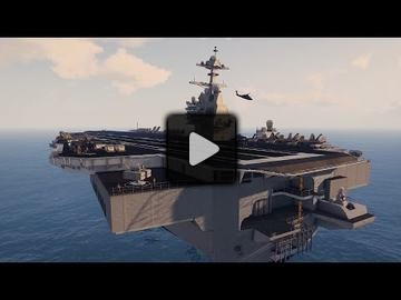 ArmA 3 video 26
