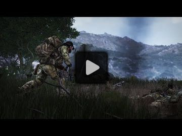 ArmA 3 video 28