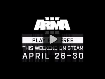 ArmA 3 video 29