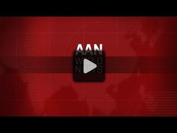 ArmA 3 video 8