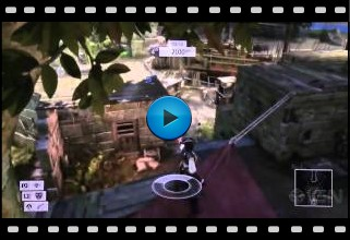 Assassins Creed-4 Black Flag Video-11