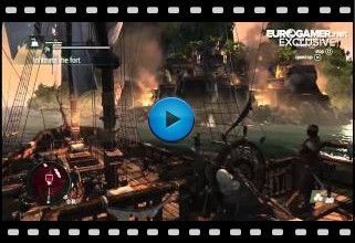 Assassins Creed-4 Black Flag Video-18