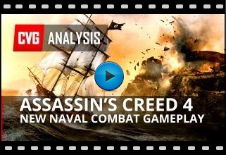 Assassins Creed-4 Black Flag Video-36