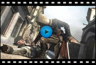 Assassins Creed-4 Black Flag Video-4