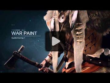Assassins creed 3 video 3