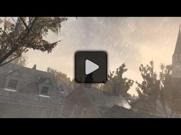 Assassins creed 3 video 6