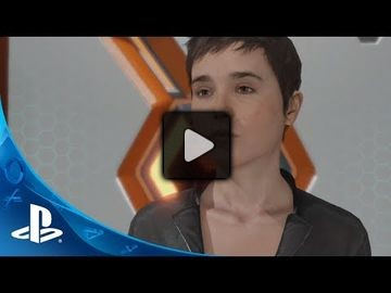 Beyond two souls video 23