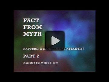 BioShock infinite video 14