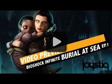BioShock infinite video 15